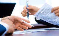 Las clausulas nulas mas comunes en los contratos de alquiler
